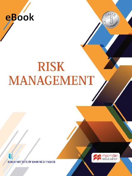 eBook - RISK MANAGEMENT